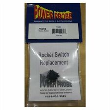 Power Probe PN005 Replacement Rocker Switch For All Power Probe Circuit Testers