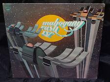 Frank Marino & Mahogany Rush IV SEALED USA 1976 1ST PRESS LP W/ NO BARCODE