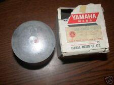 NOS Yamaha CT1 CT-1 175 .75 Piston 251-11637-00