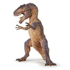 Papo Giganotosaurus