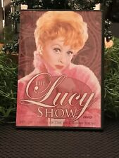 The Lucy Show & Jack Benny Bonus [Slim Case] - DVD