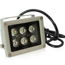 UV Glue curing Dryer 6 LED UV Lamp Ultraviolet light for Cellphone LCD repair