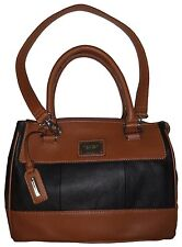 Shoulder Bag Satchel