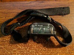 PetSafe Vibration Bark Control Collar RFA-448