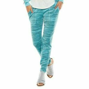 Juicy Couture Space-Dyed Velour Hoodie Jacket or Pants or Set - Women's NWT