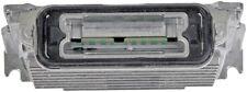 Xenon Headlight Control Module fits 2007-2009 Volvo XC90 S60  DORMAN OE SOLUTION