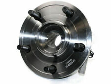For 2005-2010 Jeep Grand Cherokee Wheel Hub Assembly Front 94362SK 2006 2007