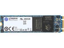 Kingston UV500 M.2 2280 480GB SATA III 3D TLC SUV500M8/480G