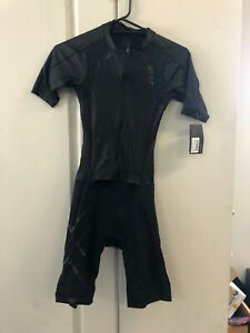 2XU Tri Suit Mens Small (New With Tags)