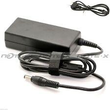 chargeur transfo Alimentation pour HP Compaq T5000 T5520 CE 12v 5A - 60W 5000mA