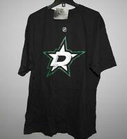NHL Reebok Dallas Stars #91 Hockey Shirt New Mens Sizes