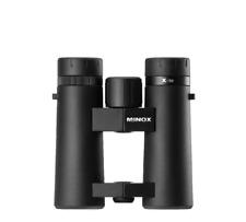 Transporttasche Sonderpreis Fernglas Minox BF 10x42 Neuware inkl