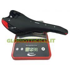 PROLOGO - SELLA SCRATCH 2 PAS TIROX 134 HARD BLACK-RED OEM