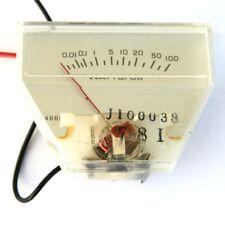 Yamaha CA610 Power meter JI00038