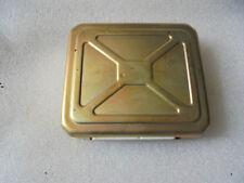 e2. Yamaha Fj 1200 3ya Abs Unidad De Control Módulo CDI CAJA NEGRA 3ya 85940 00