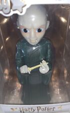 Funko Rock Candy: Harry Potter - Lord Voldemort Vinyl Collectible Item #30287
