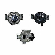 FORD TRANSIT 2.4D Alternator (2000 - 2006)  2C1T10300BA