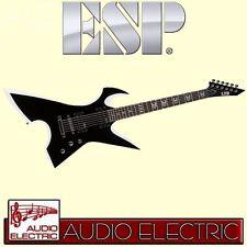 ESP LTD MAX-200 Max Cavalera Signature E-Gitarre