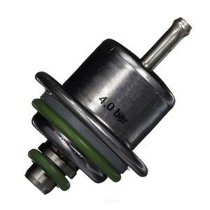 Fuel Injection Pressure Regulator Delphi FP10375