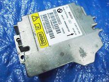 2002-2008 MINI COOPER R50 R52 R53 AIRBAG BAG MODULE CONTROL UNIT 65776964607 OEM