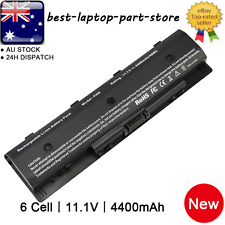 Battery for HP Pavilion 15 E 17 E Series 710416-001 HSTNN-LB4N PI06 Envy 15
