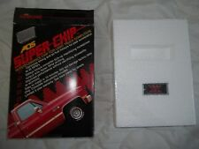 ADS Superchip performance chip 85 CAMARO/MC/FIREBIRD 305 H.O auto transmission