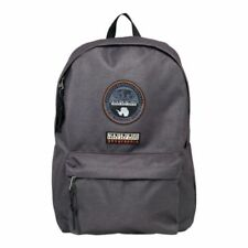 Napapijri Bags for Men for sale