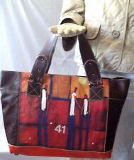 Gorgeous Mario Hernandez By Debilzan All You Need Is Love Handbag Tote