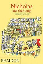 Humor Books for Children in English