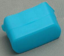 Blue Flash Diffuser Dome for Canon SPEEDLITE 430EX 430EX II YN-460 YN-460II