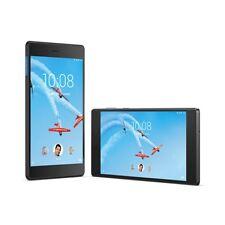 """Lenovo TAB 4 8 8.0"""" TB-8504F TB8504F 16GB/2GB Tablet Black android"""