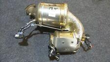 Audi A4 8W A5 F5 3.0TDI DPF Diesel Partikelfilter Katalysator 7.600Km 8W0254750G