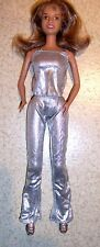Britney Spears doll