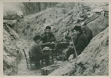 Guerre Espagne 1937