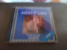 30 Exitos: Agustin Lara y sus Interpretes, Vol. 2 by Agustín Lara (De Lara) (CD,