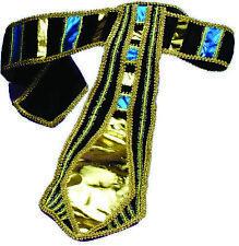Egyptian Belt  Costume Accessories