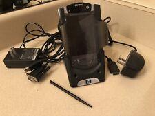 Compaq iPaq H3970 Pocket Pc Pda