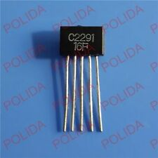 2Pcs RD15HVF1 Mitsubish TO220 New Ic un