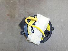 Clock Spring, Air Bag Sensor 01 Jeep Grand Cherokee Silver Laredo 4x4 4.0 OEM