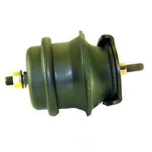 Engine Mount   DEA/TTPA   A7360