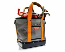 Veto Pro Pac HB-LC (Large Hydrant Bag)