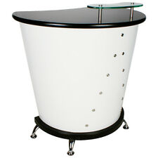 Empfangstheke Empfangstresen Ladentresen Salontheke Rezeption Theke Tresen Möbel