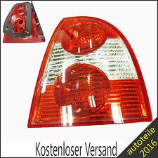 Rückleuchte Rücklicht Heckleuchte Schlußleuchte Rechts Für VW Passat 3B5945096AE