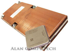 IBM AMD Opteron 2.0Ghz 1MB L2 Cache Socket 940 25R8891 CPU with 31R3399 Assy