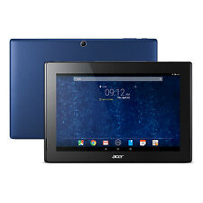 Acer Iconia Tab 10 A3-A30 (16GB)