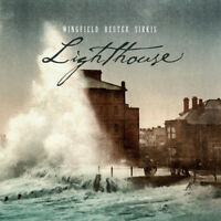 Lighthouse [New CD]