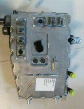 Original VW Touareg 7P Facelift Hybrid Wechselrichter Hybridbatterie 7P0907080D