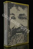 Charles Manson Saints Are Hell On Earth Cassette Tape The Lost SST Records Album