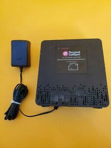 T-Mobile NXT CEL-FI-D32-24 4G LTE Signal Booster Personal CellSpot