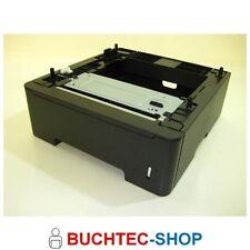 Brother LT-5400 Papierkassette LT5400 LT 5400 5440 5450 5470 6180 MFC 8110 8950